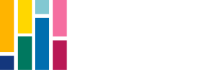 eurocities-logo-white