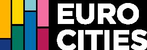 eurocities-logo-white